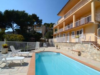 appartement MEDITERRANEA 3 l'Estartit