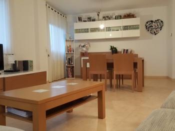 apartment TRIAS PLAÇA Masos de Pals