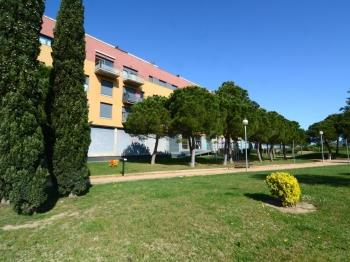 apartment C/ JOAN FUSTER Palafrugell