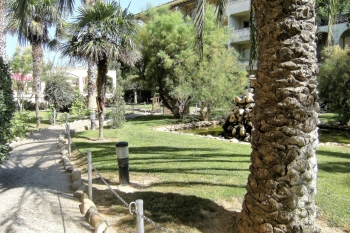 apartment JADEMAR 021-A l'Estartit
