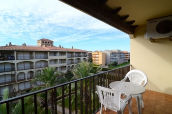 apartment JADEMAR 068-B l'Estartit