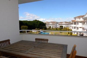 Apartament GREEN MAR G 304