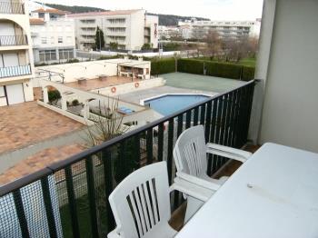 Apartament JADEMAR 139-C