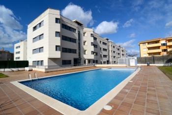 Apartament BALCO DEL PORT I A 1-3