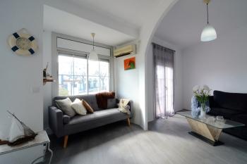 Apartament LES ESCOLES