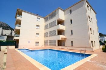 Apartament VICTORIA PARK 2-4
