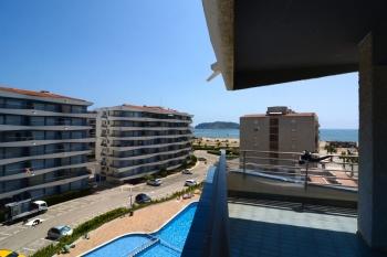 Apartament ROCAMAURA IV 5-12