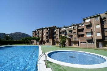 Apartament VORAMAR G 3-15