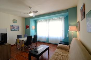 Apartament PUIG SUREDA 36