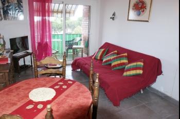 Apartament EL MAS 19