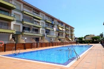 Apartament OMEGA E4 3.D