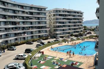 Apartament ROCAMAURA I A 1-2