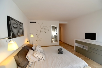 Apartament LA TORRE 32 1º