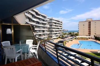 Apartament ROCAMAURA III 2-2