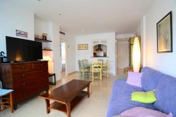 Apartament BRISES DEL MAR 3-1