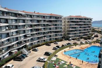 Apartament ROCAMAURA IV 3-12