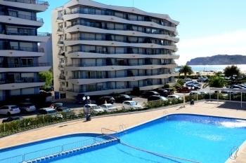 Apartament ROCAMAURA IV 1-8