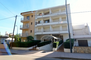 Apartament LA PALMERA 1-4
