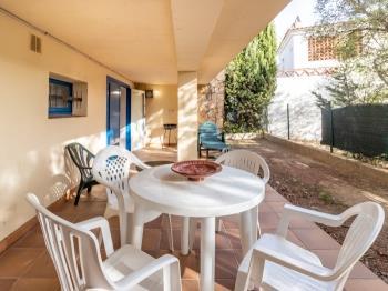 zuhause 015 GRIFEU / HUTG 007833 Llançà