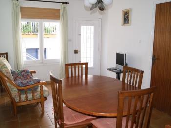 apartament 036 PORT DE LLANÇA / HUTG 007855 Llançà