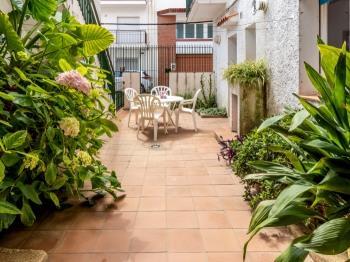 apartament 042 PORT DE LLANÇA / HUTG 007859 Llançà