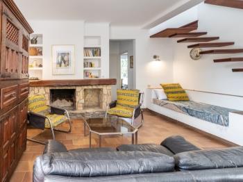 maison 055 LA FARELLA / HUTG 008479 Llançà