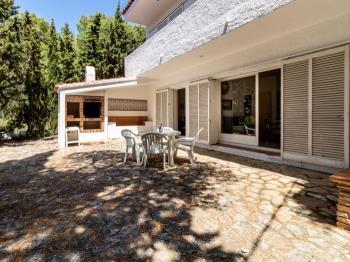maison 056 LA FARELLA / HUTG 008480 Llançà