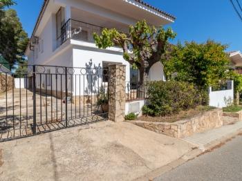 appartamento 057 LA FARELLA / HUTG 001495 Llançà