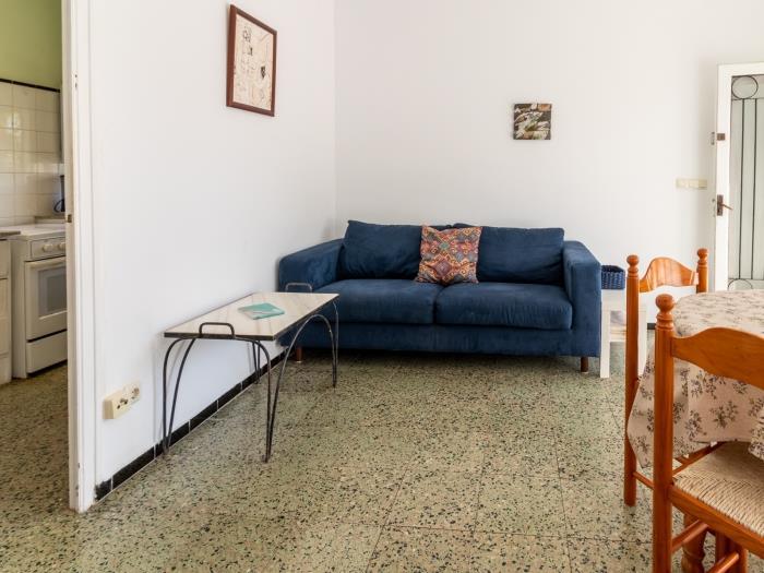 057 LA FARELLA / HUTG 001495