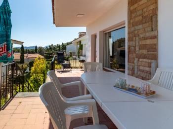 apartament 058 LA FARELLA / HUTG 001496 Llançà