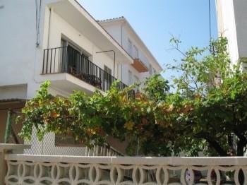 apartment 059 La Coma Port de Llançà / HUTG 007828 Llançà