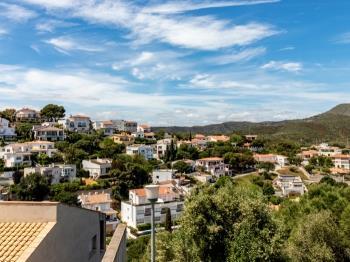 apartment 061 LA FARELLA LA COMA / HUTG 000383 Llançà