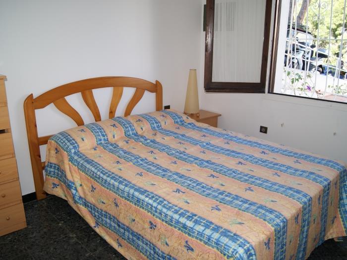 018 grifeu / hutg 019627 - llançà