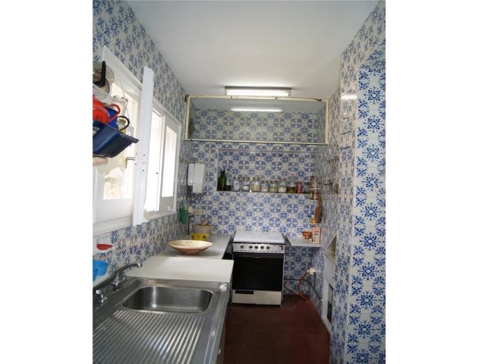 067 LA FARELLA / HUTG 001511
