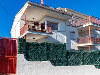 apartment 069 CAU DEL LLOP / HUTG 000376 Llançà
