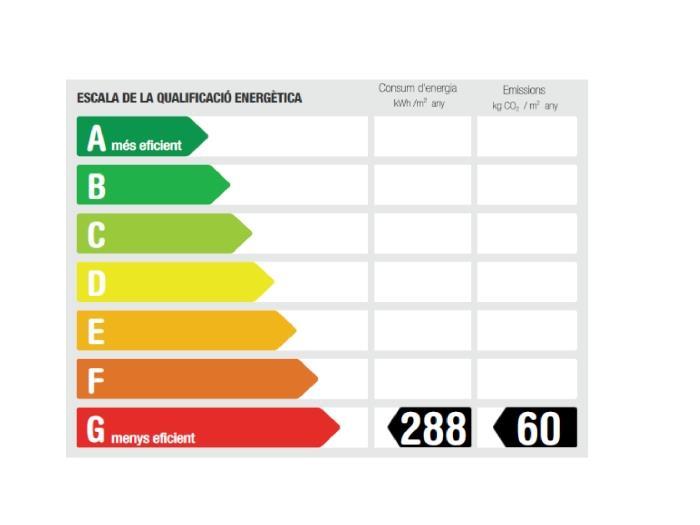 082 FENER DE BAIX / HUTG 000390