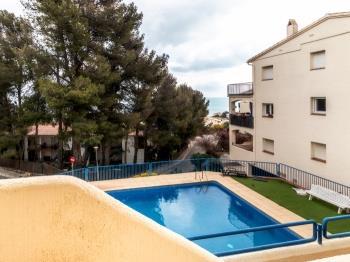 apartment 085 FENER DE DALT / HUTG 008470 Llançà