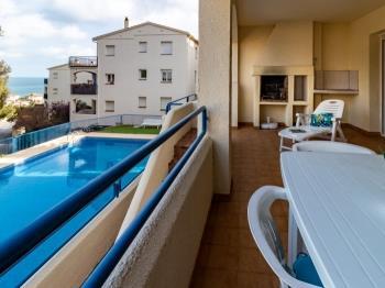 apartment 086 FENER DE DALT / HUTG 000583 Llançà