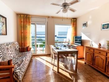 Apartament 025.3 SANT CARLES / HUTG 051498