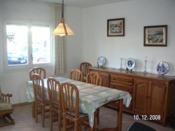 Apartament E23037 LUCHANA