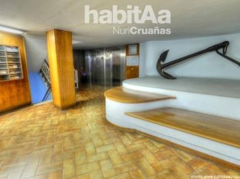 apartament Rambla Apart. 2 pax en el centro F19135 Sant Feliu de Guíxols