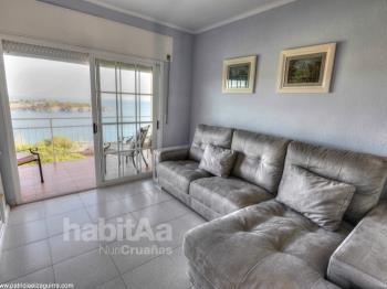 appartamento CAOCA Apto. vista mar para 5 pax D27024 S'Agaró