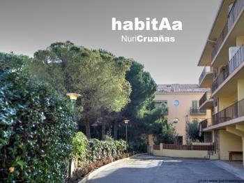 appartement QUINTA SANT POL Apto. 9 pax /50 mts. de mar E29049 S'Agaró
