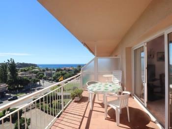 apartment F30036 CREU DE SANT POL Sant Feliu de Guíxols
