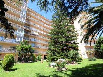 apartment CREU DE ST POL Apto. 4 pax. 200 mts de mar F30092 S'Agaró