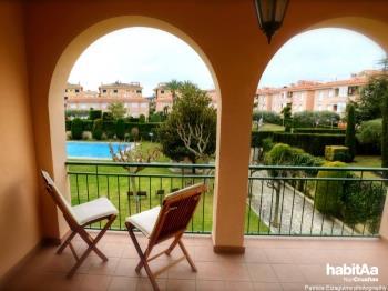 apartament E31013 4318 Mimoses Sant Feliu de Guíxols