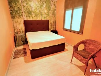 apartamento Sant Isidre Apto casco antiguo para 4 pax E22362 Sant Feliu de Guíxols