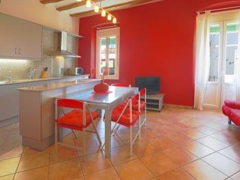 apartment ERES Apto. en casco antiguo para 4 pax F22 Sant Feliu de Guíxols
