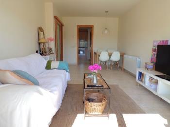 appartamento G17 28080 EDIF. GREINER Sant Feliu de Guíxols