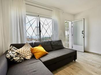 appartamento F24012 Rayon du Soleil S'Agaró